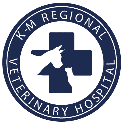 K-M Regional Veterinary Hospital in Kasson MN